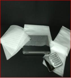 Pungi folie expandata 350 X 680 X 0.8 mm