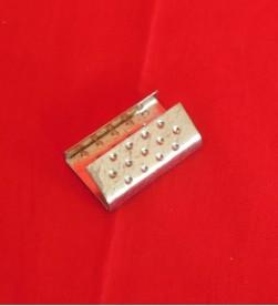 Capse banda pp 12 mm