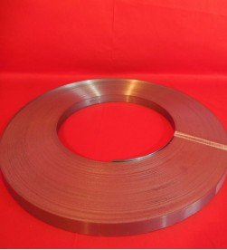 Banda metalica 16 mm