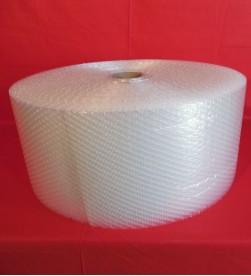 Folie cu bule 50 gr/mp  0.60 m x 100 m