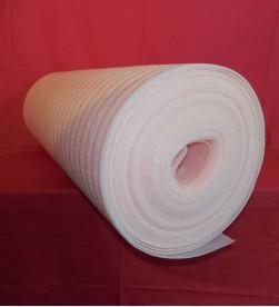 Folie expandata 0.8 mm x 1.00 x 500 m