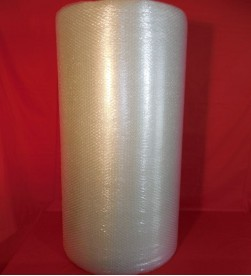 Folie cu bule 40 gr/mp 1.05 m x 100 m